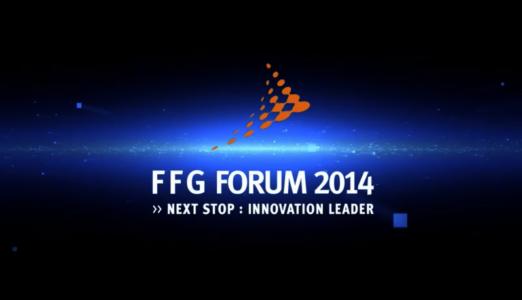 FFG FORUM