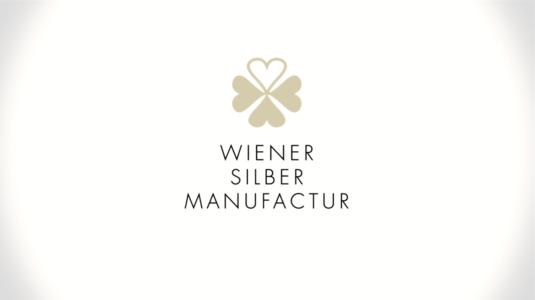 Wiener Silbermanufaktur